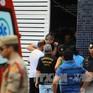 Xả súng tại một trường học ở Brazil, ít nhất 2 người thiệt mạng