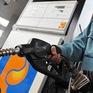 Giá xăng dầu nhập khẩu tăng gần 30% so với cùng kỳ