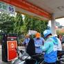 Người tiêu dùng bắt đầu chuộng xăng E5