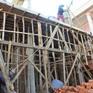 TP.HCM: Từ 30/6, nhà khu quy hoạch được sửa, xây đến 3 tầng