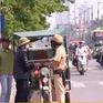 Hà Nội xử lý hơn 400 xe ba bánh tự chế
