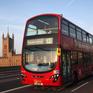 Anh: Xăng sinh học cho cho bus từ bã cà phê