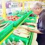 TP.HCM đi đầu trong việc phân phối sản phẩm có truy xuất nguồn gốc