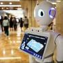 Vì sao robot là lực lượng lao động rất quan trọng tại Nhật Bản?