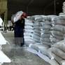 Khó xây dựng thương hiệu gạo Việt tại Trung Quốc