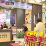 Kinh nghiệm xuất khẩu nông sản chính ngạch sang Trung Quốc
