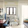Đưa vào hoạt động bệnh viện hiện đại tại Trường Sa