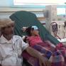 Một nửa dân số thế giới thiếu dịch vụ y tế căn bản