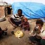 Hơn 1,3 tỷ người trên thế giới vẫn sống trong cảnh nghèo đói