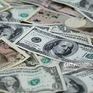 """Vàng và Yen Nhật tăng giá sau tuyên bố """"đóng cửa chính phủ"""" của Tổng thống Mỹ"""