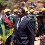 Tổng thống Zimbabwe từ chức, ai là người thay thế?