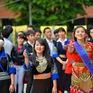 PTL Tết Mông xuống phố: Góc nhìn về giữ gìn bản sắc dân tộc