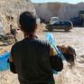 Nga đề xuất thành lập cơ quan điều tra vũ khí hóa học tại Syria