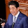 Thủ tướng Nhật Bản sẽ tham dự Thế vận hội mùa Đông PyeongChang