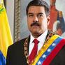 Ông Maduro tái tranh cử Tổng thống Venezuela