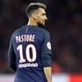 Neymar bất ngờ mất áo số 10 tại PSG