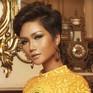 H'Hen Niê lọt top 20 các Hoa hậu đẹp nhất thế giới