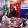 Phát triển Đảng trong doanh nghiệp tư nhân