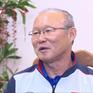 HLV Park Hang Seo không tưởng tượng được tình yêu dành cho U23 Việt Nam lớn đến vậy