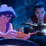 """Tác giả bộ phim gốc """"Aladdin"""" không hài lòng với phiên bản người đóng"""