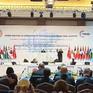 Thúc đẩy hợp tác Quốc hội Việt Nam và nghị viện các nước Á Âu