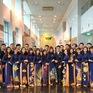 Loạt nghệ sĩ nổi tiếng gửi lời chúc tới đoàn đại biểu Việt Nam tham dự SSEAYP