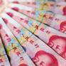 Trung Quốc khẳng định không phá giá đồng NDT