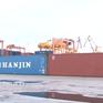 Kiến nghị rút gọn danh mục phế liệu nhập khẩu
