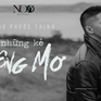 """Noo Phước Thịnh để đầu đinh bụi bặm trong MV """"Những kẻ mộng mơ"""""""