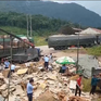 Xuất hiện nhiều thủ đoạn buôn lậu mới ở Quảng Trị