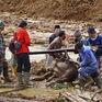 Indonesia: Lũ quét phá hủy trường tiểu học, cuốn trôi 29 học sinh