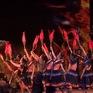 """Khắc họa hình ảnh phụ nữ H'Mông qua vở múa """"Mỵ"""""""