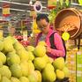 Khơi thông dòng chảy đặc sản Việt vào chuỗi siêu thị lớn