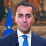 Italy tuyên bố không rời khỏi Eurozone