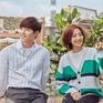 """Xuất hiện trên poster phim mới, Kim Hyun Joong khiến fan """"sục sôi"""""""