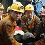Nổ mỏ than tại Trung Quốc, 5 người chết, 4 người bị thương
