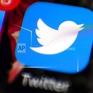 Twitter bị EU điều tra việc thu thập dự liệu trái phép