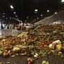 Thổ Nhĩ Kỳ đặt mục tiêu không rác thải vào năm 2023