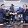 Hàn Quốc - Triều Tiên nhất trí cách thức thực thi Tuyên bố Bình Nhưỡng