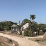Thi công cao tốc Đà Nẵng - Quảng Ngãi: Nhiều nhà dân bị nứt chưa được bồi thường
