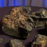 Viên đá Mặt Trăng có giá 500.000 USD