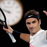 Roger Federer để ngỏ khả năng chuyển sang Australia sinh sống
