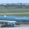 Hai hãng hàng không Việt được xếp hạng cao về an toàn hàng không