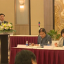 Việt Nam - Nhật Bản trao đổi lý luận giữa hai Đảng Cộng sản