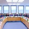 Thủ tướng tiếp lãnh đạo các tập đoàn lớn của Áo