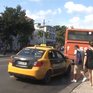 Taxi chung - Mô hình kinh tế chia sẻ lâu đời của người Cuba