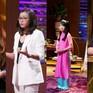 """4 nữ startup sở hữu """"kỷ lục"""" tại Shark Tank Việt Nam mùa 2"""
