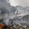 Ấn Độ tiến hành một loạt biện pháp khẩn cấp đối phó với ô nhiễm không khí