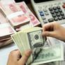 Trung Quốc nắm giữ trái phiếu kho bạc Mỹ thấp nhất trong hơn 1 năm