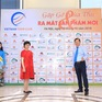 Vietnam Tour Club ra mắt hai sản phẩm du lịch mới hấp dẫn